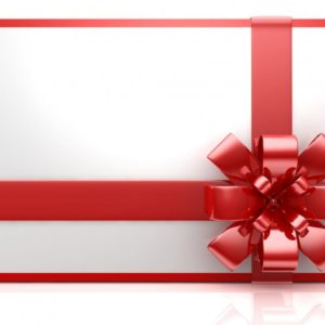 Bons Cadeau